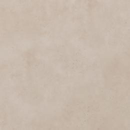 Carrelage sol moderne Allure beige 90*90 cm