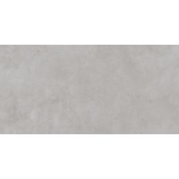 Carrelage sol extérieur moderne Allure gris R11 60*120 cm