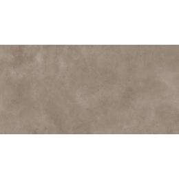 Carrelage sol extérieur moderne Allure taupe R11 60*120 cm