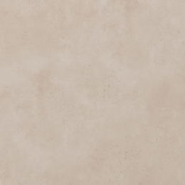 Carrelage sol extérieur moderne Allure beige R11 59,2*59,2 cm