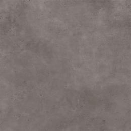 Carrelage sol extérieur moderne Allure grafito R11 59,2*59,2 cm