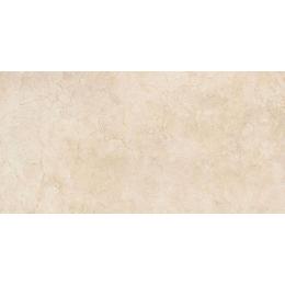 Découvrir Vivid marfil 30*90 cm