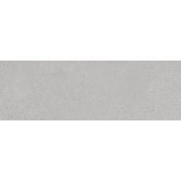 Découvrir Sand pearl 33.3*100 cm