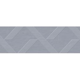 Carrelage mur Décor Felina khoi azul 30*90 cm