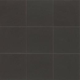 Découvrir Richelieu riga black 20*20 cm