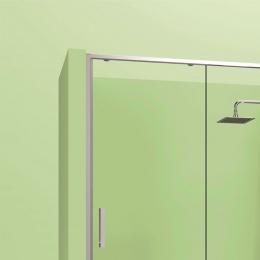 Portes de douche coulissante Top