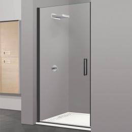 Porte de douche pivotante Valence 1 porte