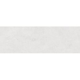 Carrelage mur Grano blanco 25*75 cm