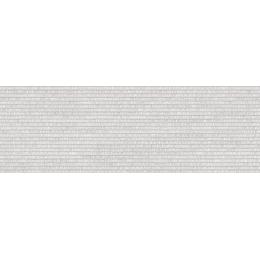 Découvrir Grano decors blanco 25*75 cm