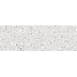 Carrelage mur Grano owen blanco 25*75 cm