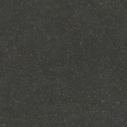 Carrelage sol extérieur effet pierre Paysage black R10 60*60 cm