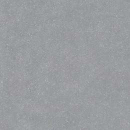 Carrelage sol extérieur effet pierre Paysage grey R10 60*60 cm