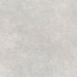 Dalle extérieur Design 2.0 white R11 60*60 cm