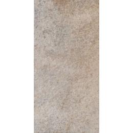 Carrelage sol extérieur effet pierre Calcare pietra 30*60cm R10