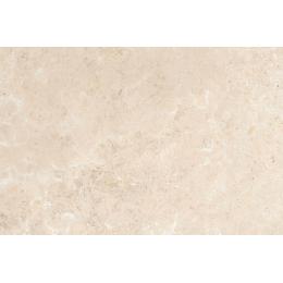 Carrelage sol extérieur effet pierre Sevilla avorio 44*66 R11