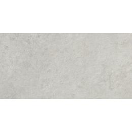 Découvrir Futur grey 60*120 cm