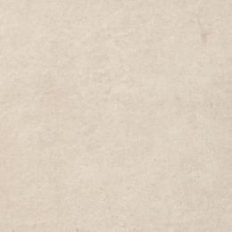 Carrelage sol moderne Futur mink 120*120 cm
