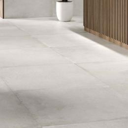 Futur grey 60*120 cm