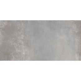Magnétik grey 29.7*59.5 cm
