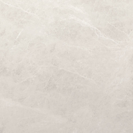 Carrelage sol brillant Romance blanco 33,3*33,3 cm
