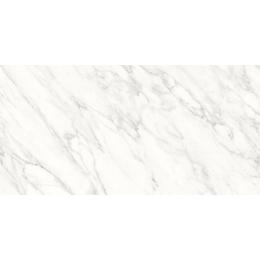 Découvrir Novo white 60*120 cm