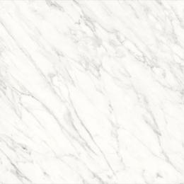 Découvrir Novo white 120*120 cm