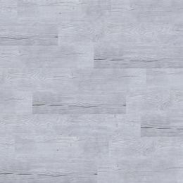 Découvrir Lames PVC à clipser walter fresh 18,3*122 cm