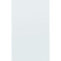 Découvrir Blanco mate 25*40 cm