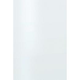 Découvrir Blanco brillo 25*40 cm