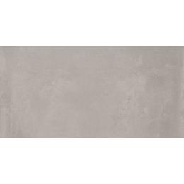 Carrelage sol moderne Prestige argent 30*60 cm