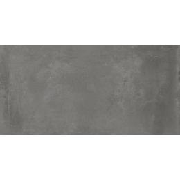 Carrelage sol moderne Prestige plumb 30*60 cm