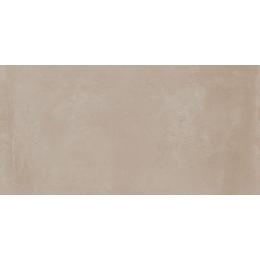 Carrelage sol moderne Prestige tortora 30*60 cm