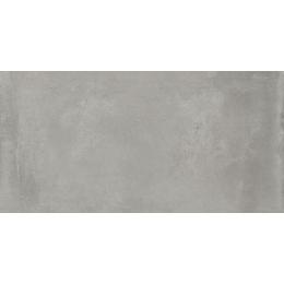 Carrelage sol moderne Prestige concrete 30*60 cm