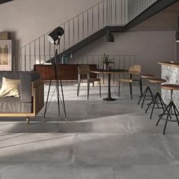 Prestige concrete 60*120 cm