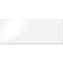 Découvrir Blanco brillo 20*50 cm