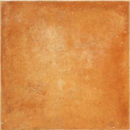 Carrelage sol extérieur classique Colonial albero 33,15*33,15 cm R11