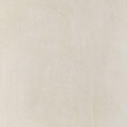Carrelage sol moderne Sirius white 120*120 cm