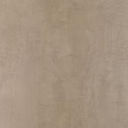 Carrelage sol moderne Sirius natural 80*80 cm