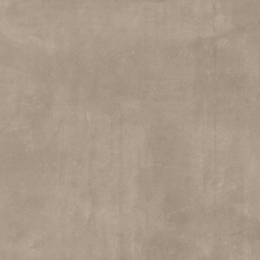 Carrelage sol moderne Club tortora 60*60 cm