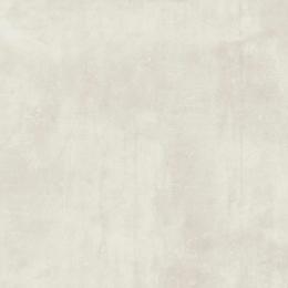 Carrelage sol moderne Club bianco 60*60 cm