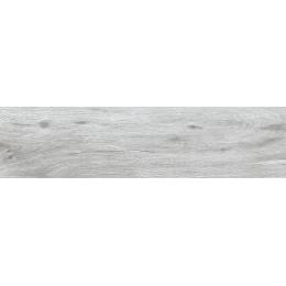 Carrelage sol extérieur effet bois Nature grey R11 22.5*90 cm