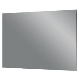 Miroir Winter