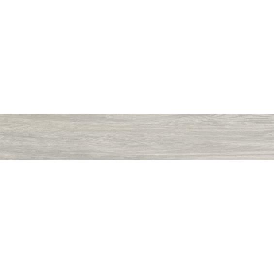Bermudes gris mat 20*120 cm