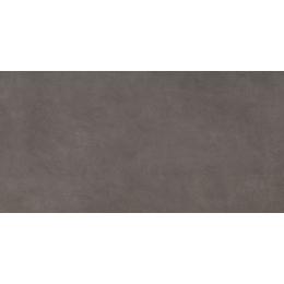 Découvrir Dolomie coal 30*60 R11