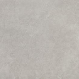 Carrelage sol extérieur effet pierre Dolomie ash 120*120 R11