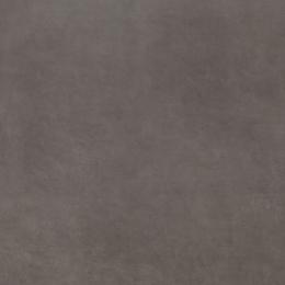 Carrelage sol effet pierre Dolomie coal 60*60 cm