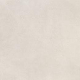 Carrelage sol effet pierre Dolomie ivory 60*60 cm