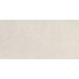 Carrelage sol effet pierre Dolomie ivory 60*120 cm