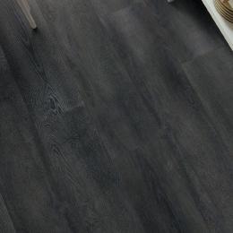 Découvrir Lames PVC à clipser Breath black 23*152 cm