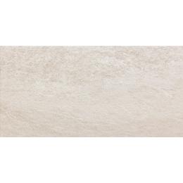 Carrelage sol extérieur effet pierre Porphyré grigio 30*60 R11